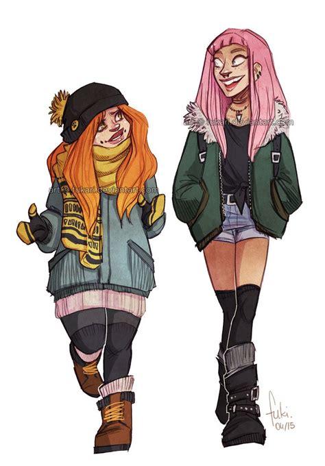 T Anime Plus by Cold By Fukari Deviantart On Deviantart