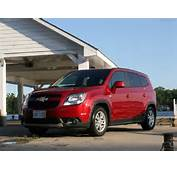 2014 Chevrolet Orlando Wallpapers  2017 2018 Cars Pictures