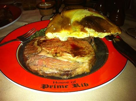 House Of Prime Rib Prices by The King Henry Viii Cut Picture Of House Of Prime Rib