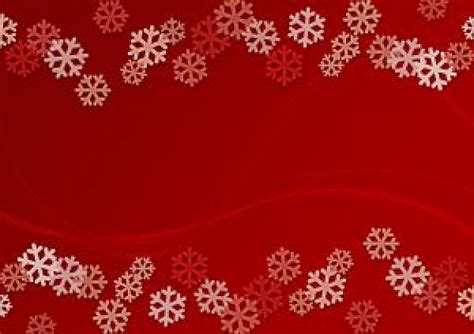 Tlo Background Check Background Christimas Photo Free