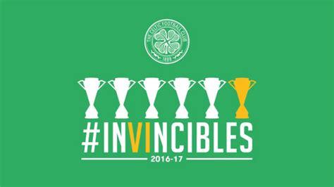 Treble Winner celtic treble winners lets look back the celtic