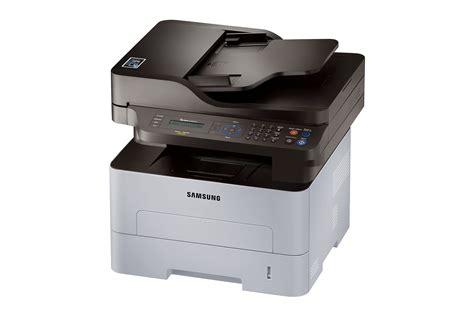 Reset Samsung Printer By Web Access | reset xpress sl sl m2880fw m2885fw ereset fix firmware
