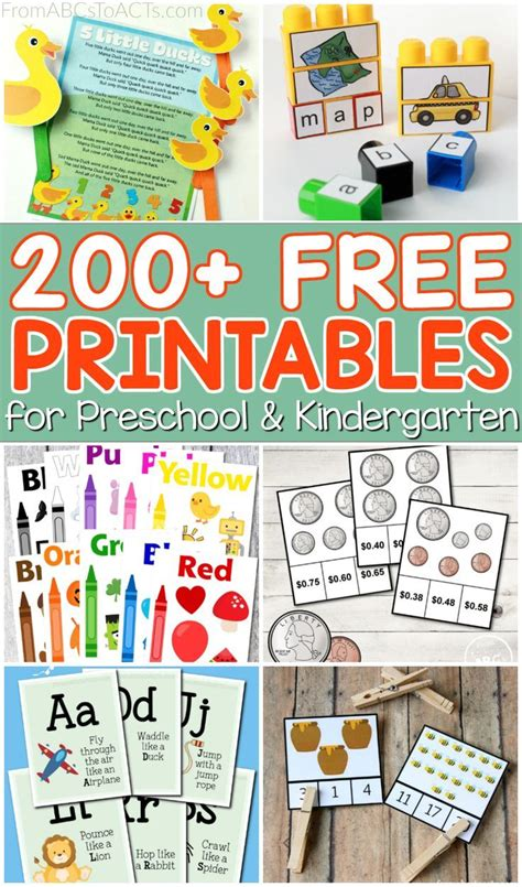 best preschool curriculum best 25 preschool curriculum free ideas on