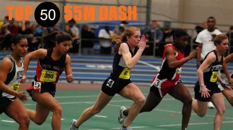 50 meters to opinions on 50 meters hurdles