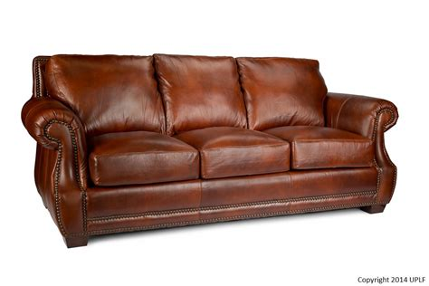 premium leather sofas product page 171 usa premium leather furniture