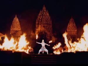 Sur Selendang Tari les spectacles 224 yogyakarta voyage indon 233 sie