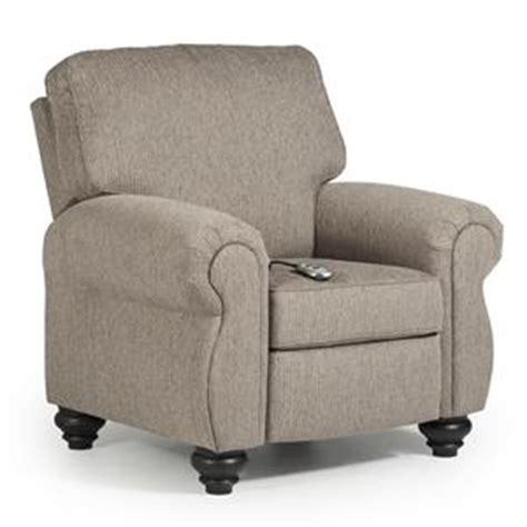space saving recliners best home furnishings recliners medium terrill space