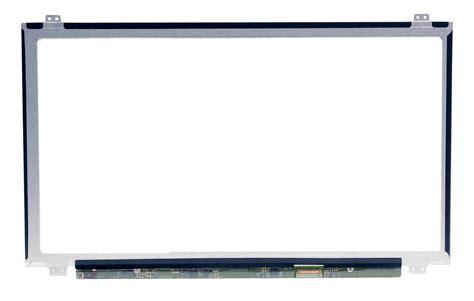 Lcd Led Lenovo Ideapad 100s 80qn 100s 80r2 Chromebook Series 116 Inch techorbits on walmart marketplace marketplace pulse