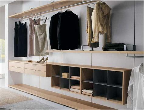 wall wardrobe wardrobe wall get domain pictures getdomainvids com