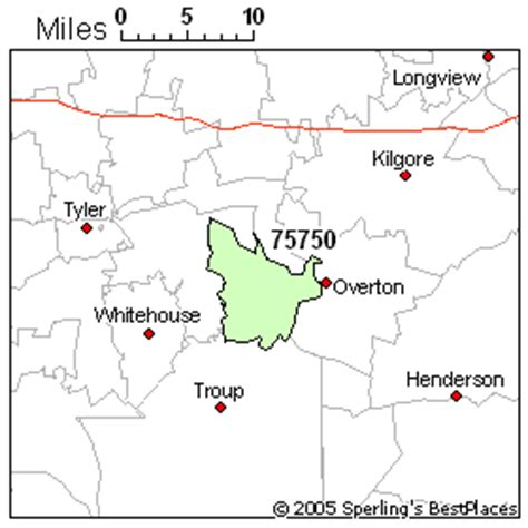 arp texas map best place to live in arp zip 75750 texas