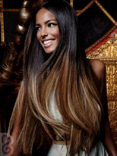 trendy to elegant black hair with caramel highlights highlights on pinterest dark hair caramel highlights