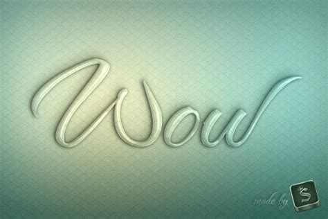pattern layer style photoshop quick tip create a glass text effect in photoshop using