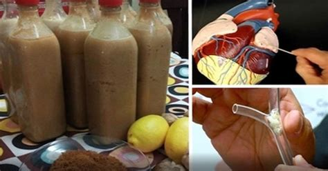 Drop Away Detox Side Effects by This Juice Drink Will Help Cleanse Your Blood