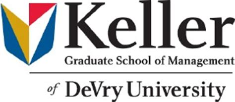 Keller Graduate Mba Program by Keller Graduate School Of Management Cherry Hill 888