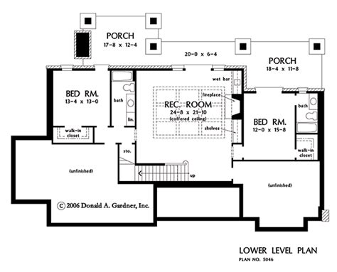 finished walkout basement floor plans home plans with finished walkout basement escortsea