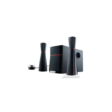 Edifier M3200 2 1 edifier m3200 2 1 speaker vatan bilgisayar