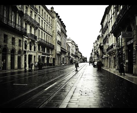 street background city street backgrounds wallpaper cave