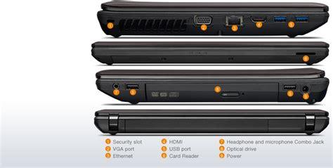 Harga Lenovo V310 I5 harga jual lenovo g480