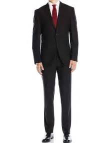 hitman costumes suit agent 47 cosplay black hitman suit