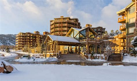City Lodge Cabins by Westgate Park City Resort Spa Updated 2017 Reviews Photos Price Comparison Utah