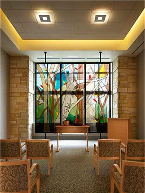 interior design jobs portland or superb interior design interior design jobs in montreal home mansion
