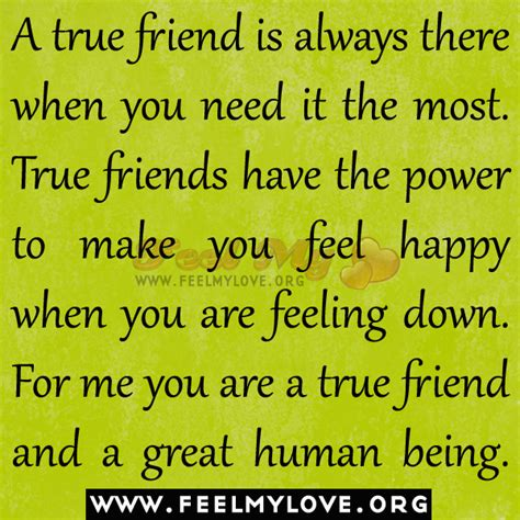 not a true friend quotes quotesgram