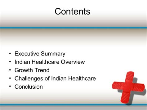 Executive Mba Healthcare India by Current Healthcare Challenges In India
