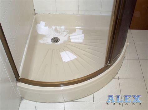 sostituzione doccia sostituzione piatto doccia alex vasche firenze vasca