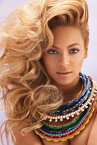 beyonce favorite color beyonce makeup etc