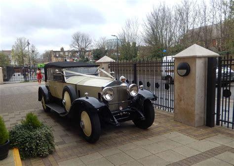 Wedding Cars Vintage Sydney by 100 Rolls Royce Vintage Convertible Wedding Car