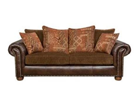ivan smith sofas nubuck leather sofa sofas living room furniture ivan