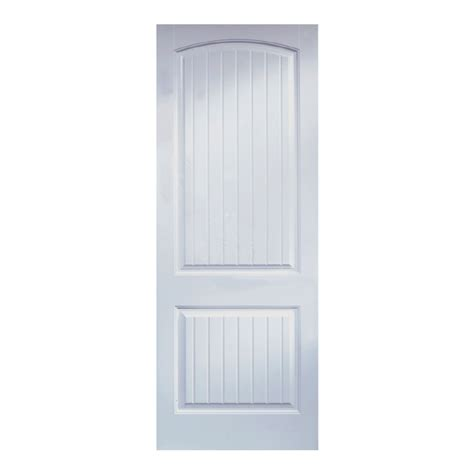 18 Interior Door Smalltowndjs Com Interior Doors At Lowes