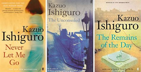 themes in the book never let me go reading ishiguro over a decade tns the news on sunday