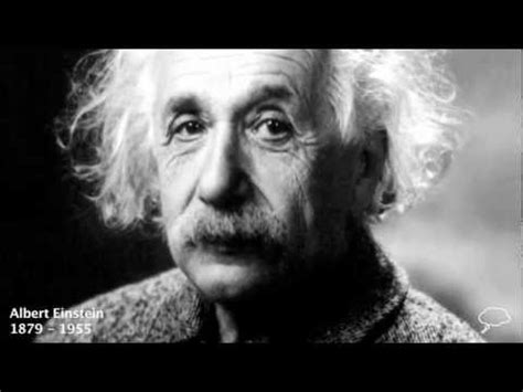 biography of einstein albert einstein biography youtube