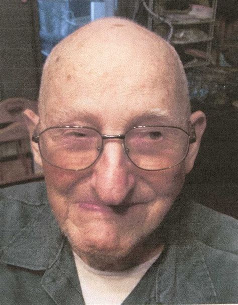 paul albaugh obituary cadiz oh clark kirkland funeral
