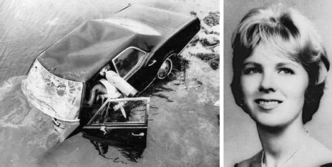 Chappaquiddick The 301 Moved Permanently