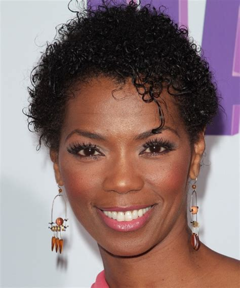 black women short haircuts with clippers 35 cool short hair styles for black women creativefan