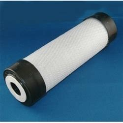Paragon Water Filter Countertop by Buy Paragon Replacement Water Filter Renaud Hk