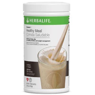 Shake Healthy Meal herbalife formula 1 meal replacement shakeorder herbalife