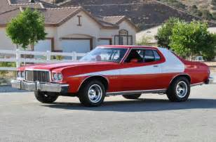 Starsky And Hutch Car Starsky And Hutch New Model Amp Classic Cars Pinterest