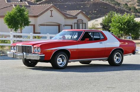 Starsky And Hutch Car For Sale starsky and hutch car for sale html autos post