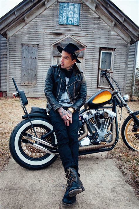 yelawolf love story lyrics genius lyrics