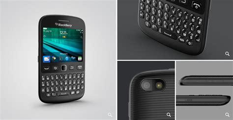 Hp Blackberry Di Malaysia blackberry 9720 dengan bbos7 mula dijual di malaysia berharga rm699 amanz