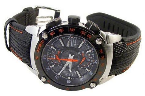 Seiko Sportura Spc039p2 seiko sportura retrograde chronograph