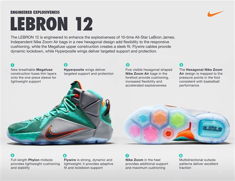 Harga Nike 11 nike lebron 12 dunkman jual