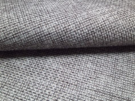 Vehicle Upholstery Fabric by Curtain Fabrics Sofa Fabrics Upholstery Fabrics