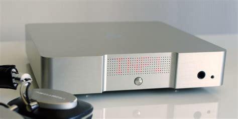 didit high  dac headphone amplifier dac ultra high