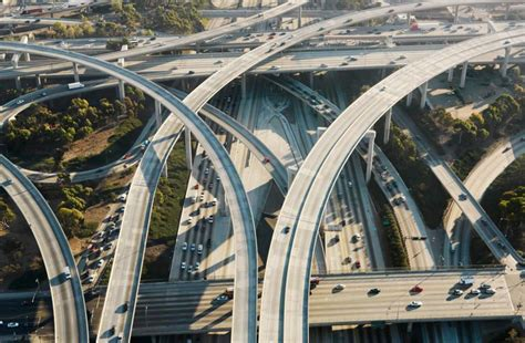 8 of the world s most amazing flyovers you need to see to