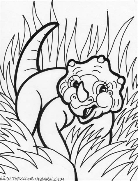 christmas dinosaur coloring page dinosaur king coloring pages coloring home