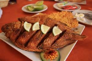food the lunch hour or corrientazo colombia